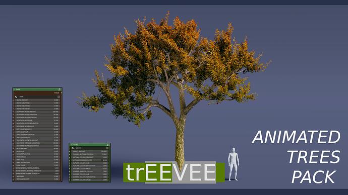 trEEVEE_cover