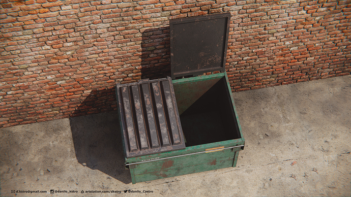 Garbage_container_03