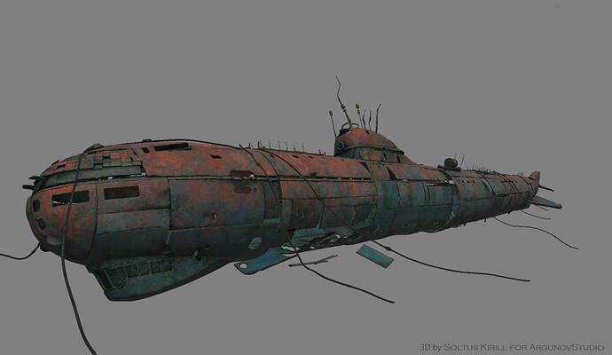 Submarine_Soltus_Kirill_004
