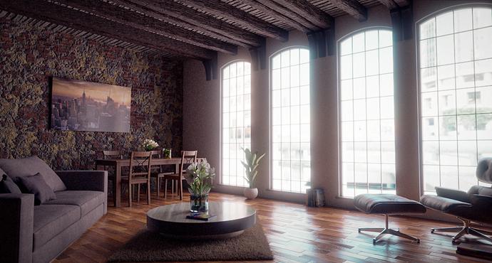 loft-apartment-final