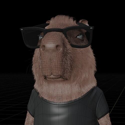 cool_pybara_01_fur