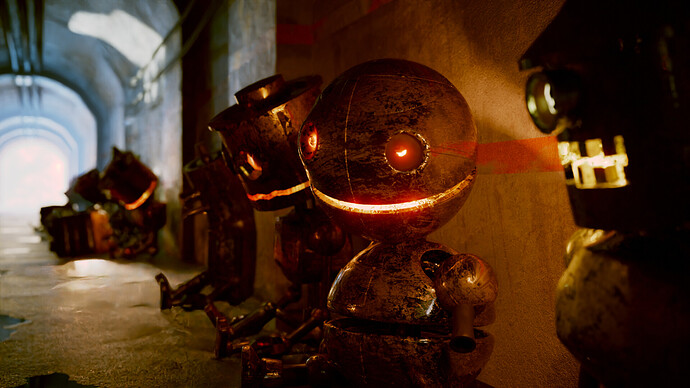 pierpaolo-tausani-underpass-robots-4