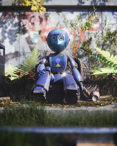 sad robot hd 2_edited
