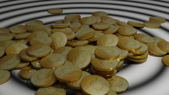 Gold-Coins _cycles_test2