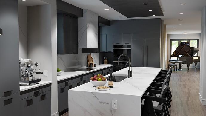kitchen12-2