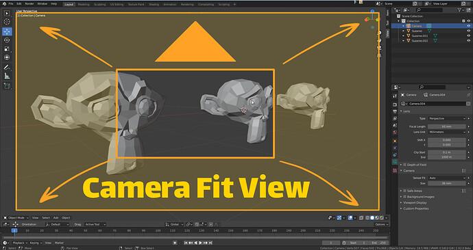 Camera-Fit-View_Thumb