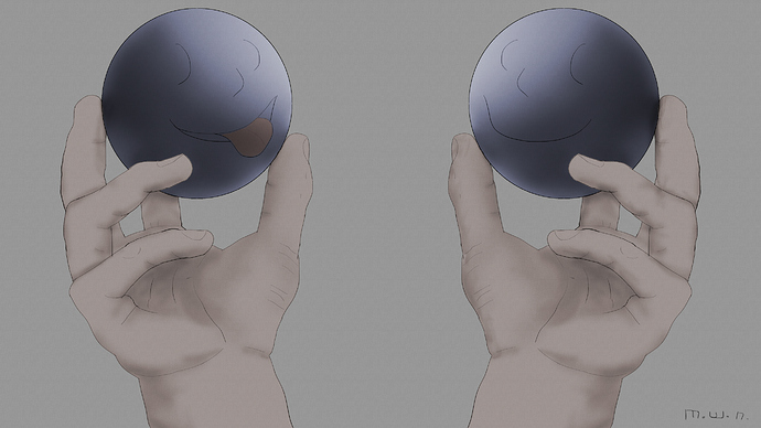 Hands%20Holding%20Spheres