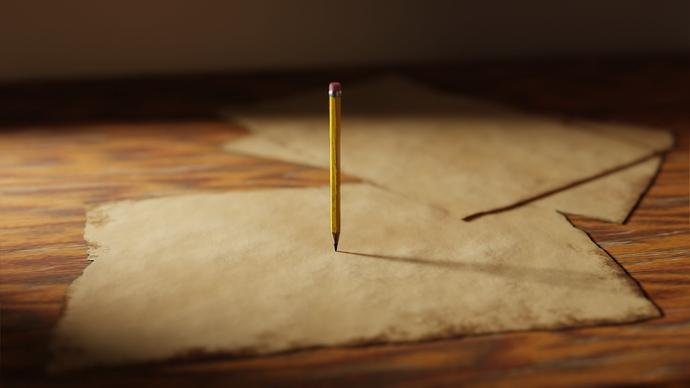 paperwrite