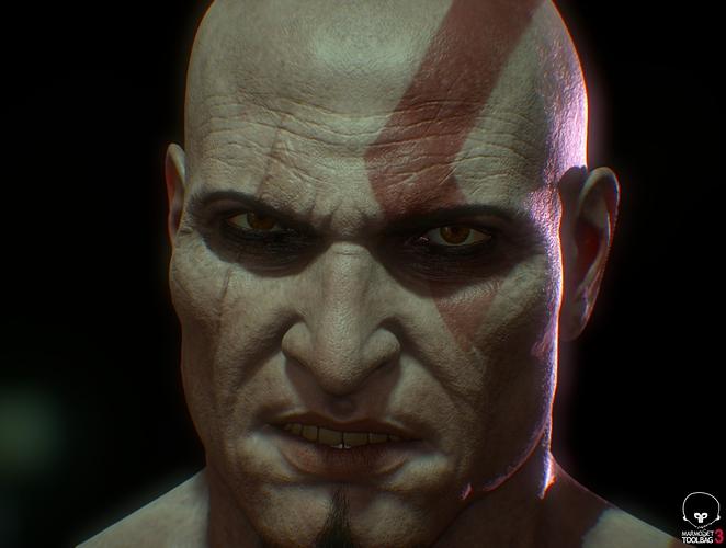 george-siskas-screenshot002
