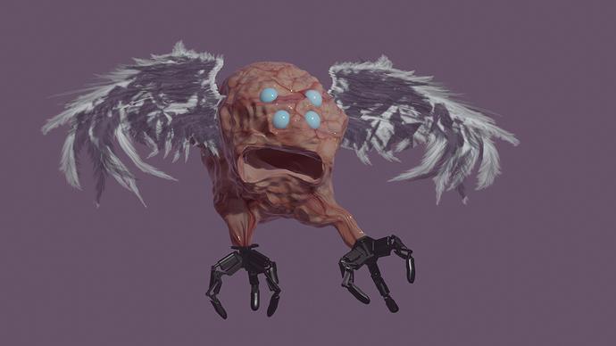 weird.creature.final-kopia