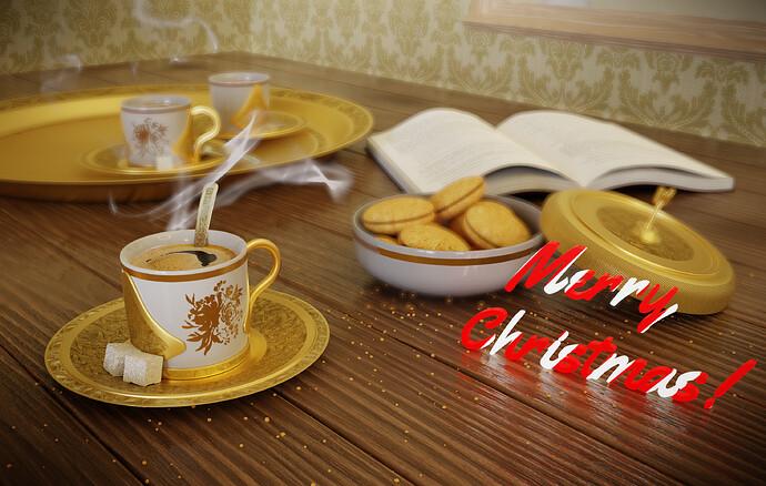 coffee_final