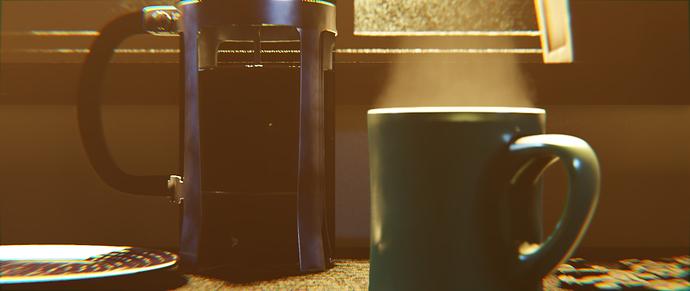 coffee_day_06_1