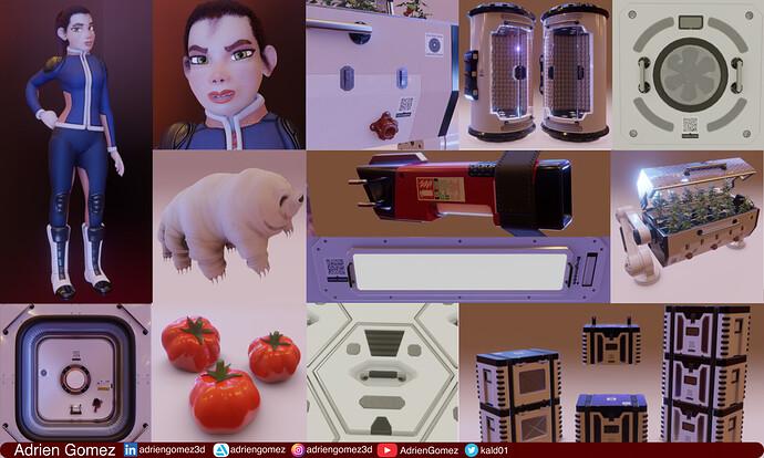 spacegardener_details