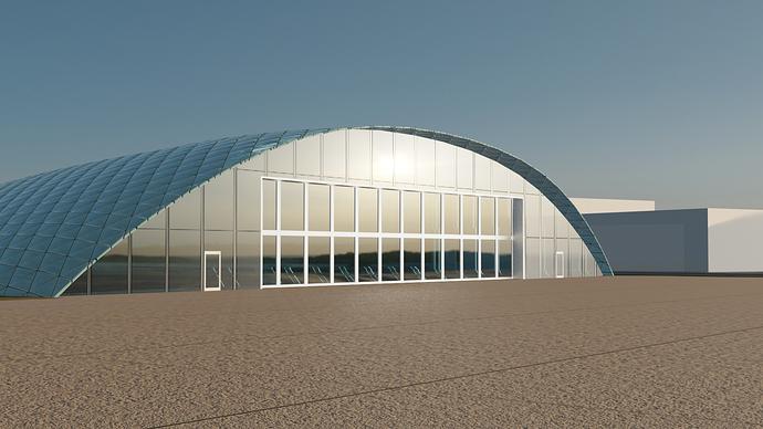 Hangar%207%20(In%20Progress%202)