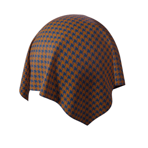 preview-Houndstooth