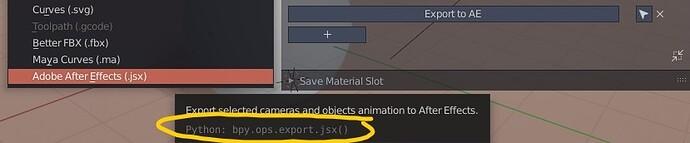 Inkedcall Exporter_LI_02