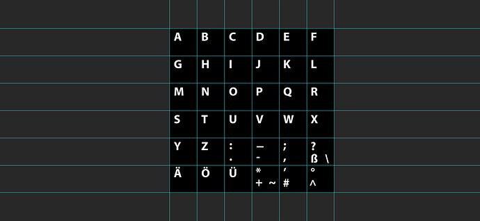 2019-08-31_Keyboard_01_psd