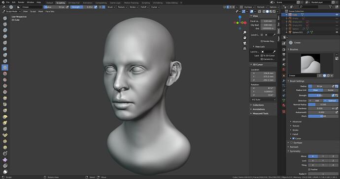 Head-Sculpt-029