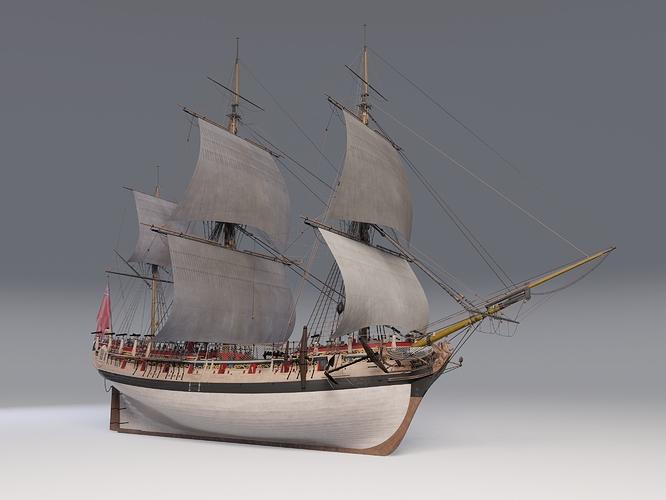 Sails_WIP