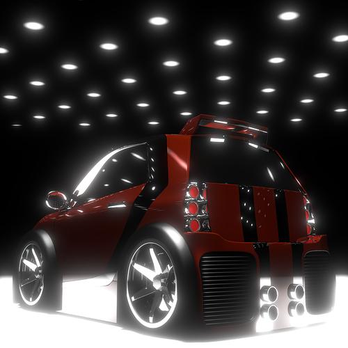 Car_01_Back