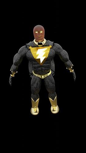 black adam-2