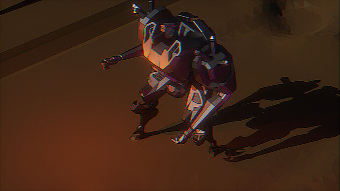 RoboCybo1