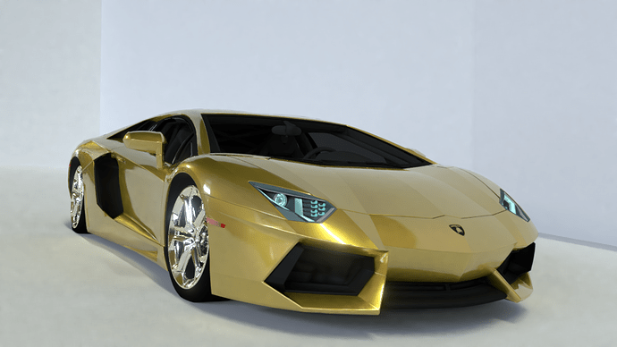 Supercar%20(IMPROVED)10png