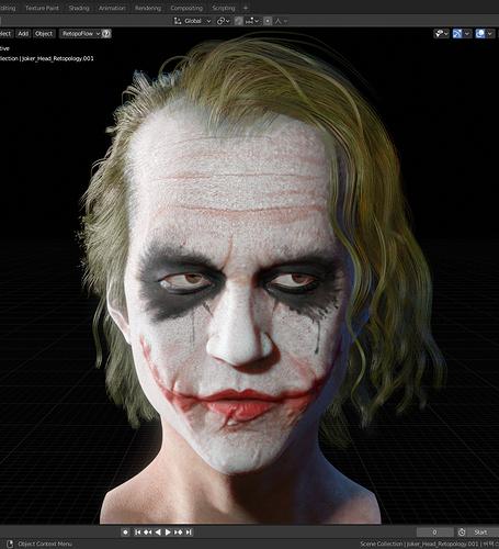 Joker_HEAD_01