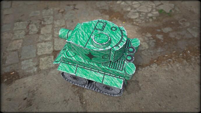 Panzer_1_4