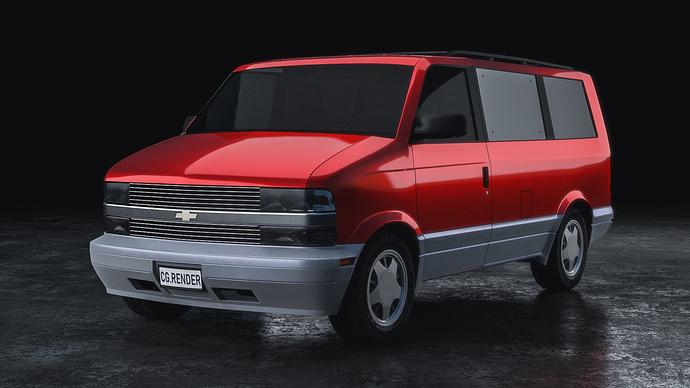 Chevrolet Astro 8_edited