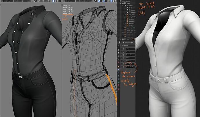 cloth_detail_wip