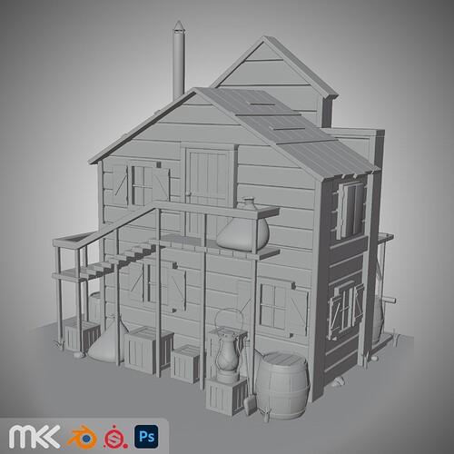 House Shop-003