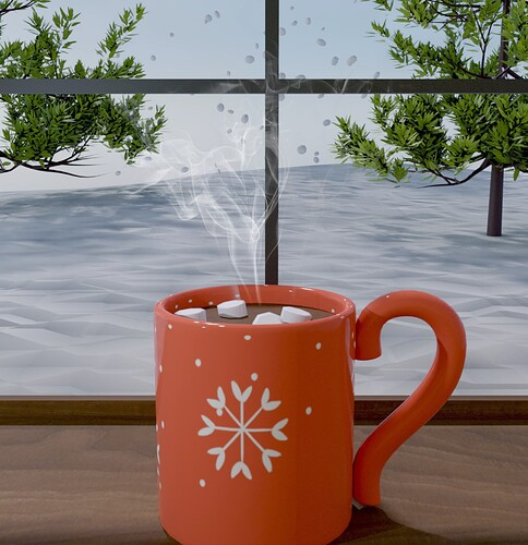 Hotcooca_winter