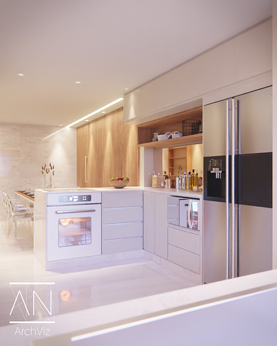 Cozinha - 0003_1
