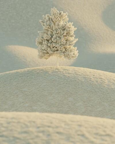 250_Tree_Mountain_clay