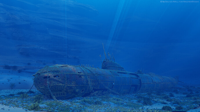 Submarine_Soltus_Kirill_005