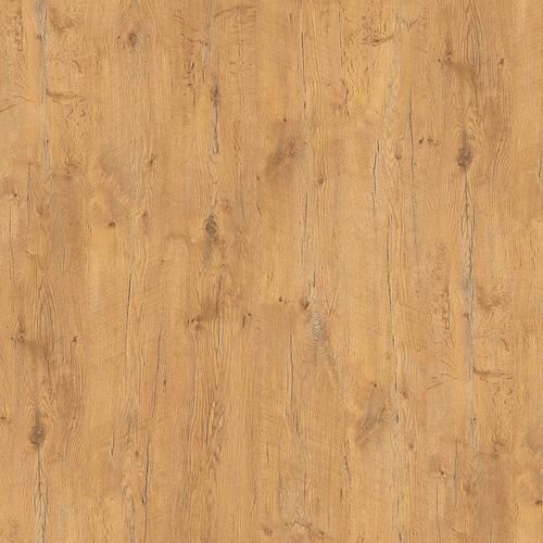 23_Pale lancelot oak raw PBR texture-seamless