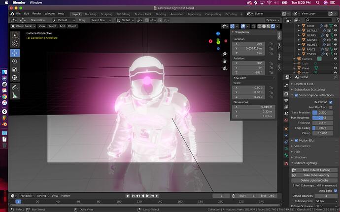 Screen Shot 2020-11-17 at 5.20.10 PM
