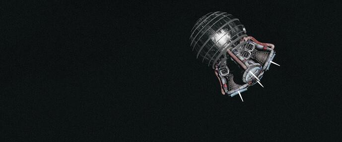 Space_Octopus_Void2