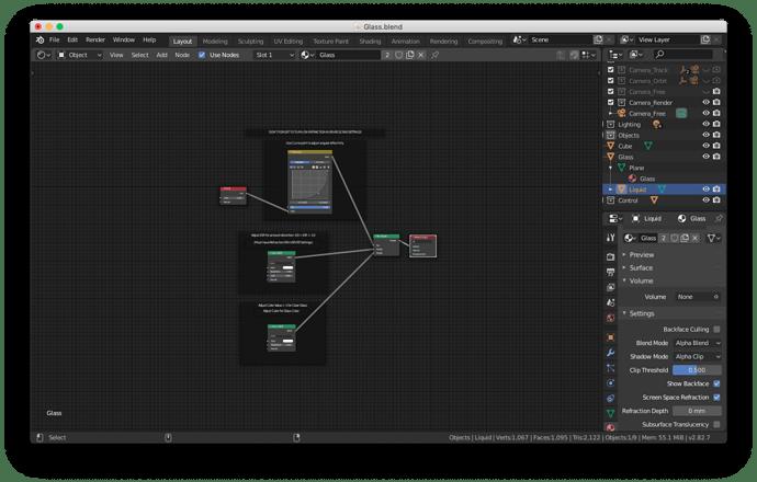Screenshot 2020-03-22 at 15.41.32
