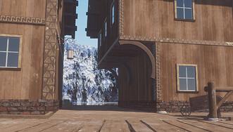 Waterfall-Enhancement-04