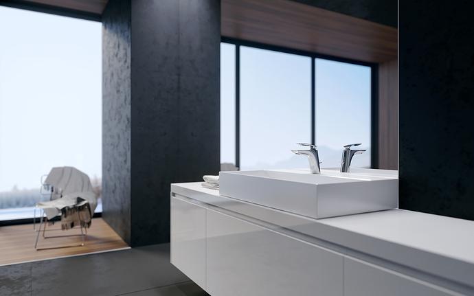 H2GStudio_Bathroom%20(4)