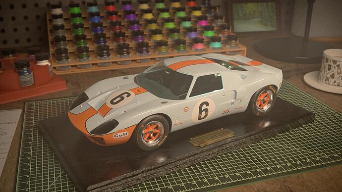 GT40-1-LR
