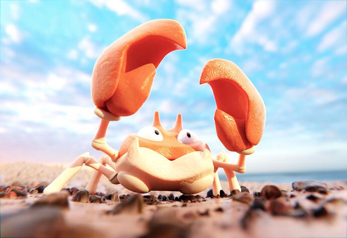 krabby_1