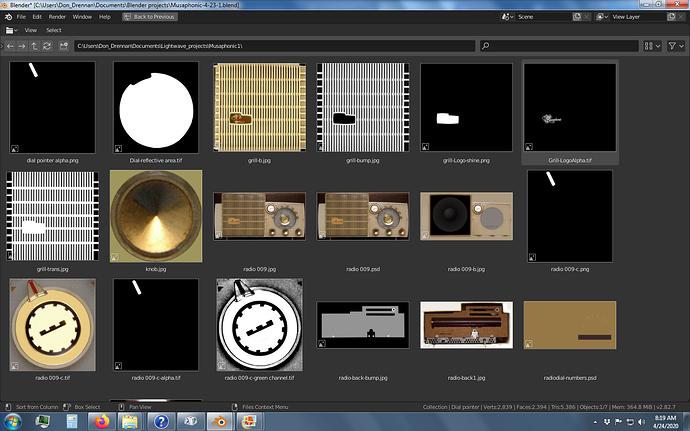 Screenshot 2020-04-24 08.19.08