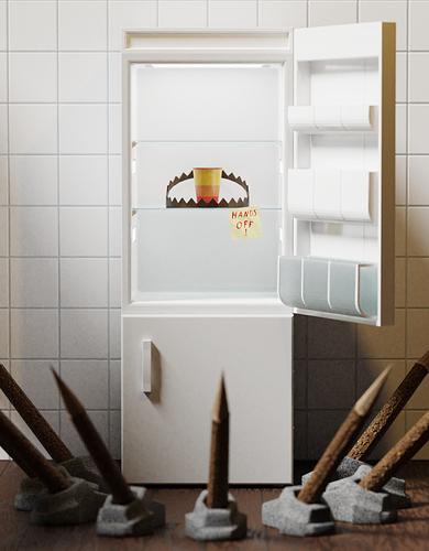 fridge01_gimp_helge