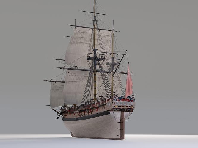 Sail_WIP_14