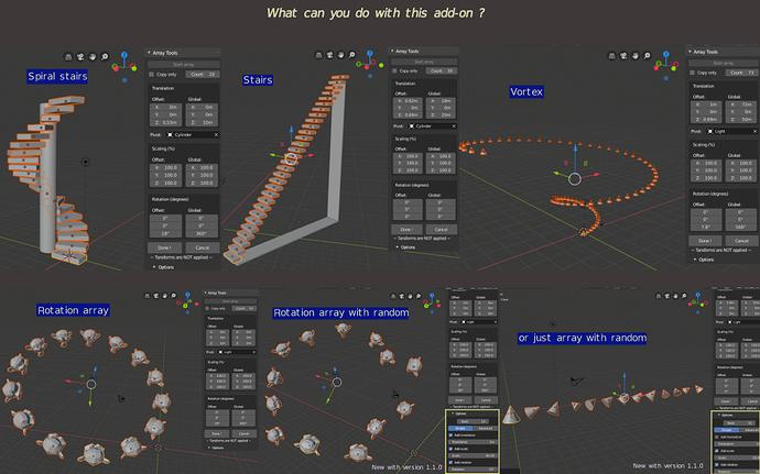 array_tools-1-1-0