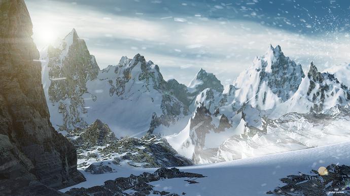 snow_mountains_wip