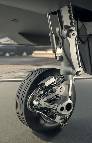 rear tire final